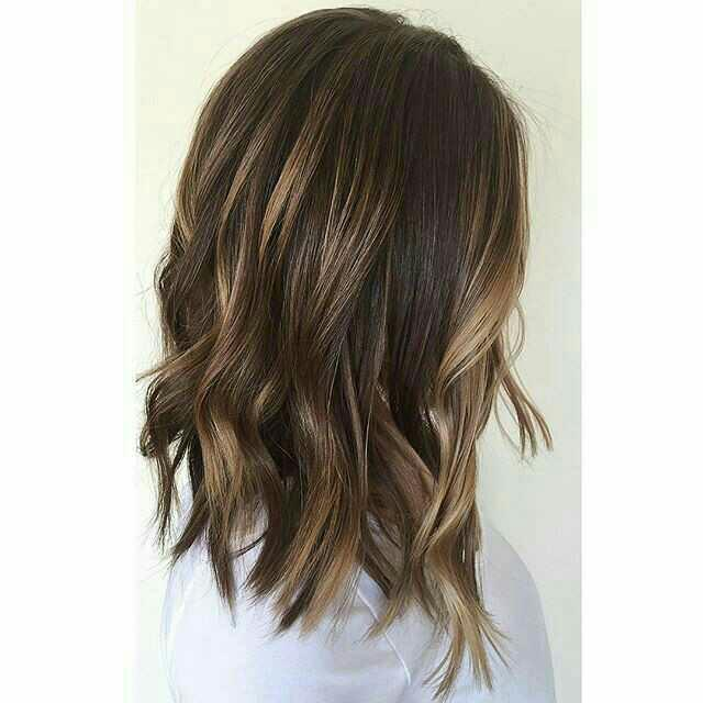 do you like these highlights?
