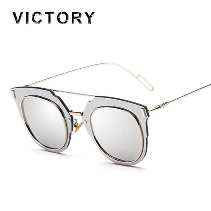 What's your opinion on these kind of sunglasses?