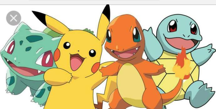 anyone still play pokemon go??