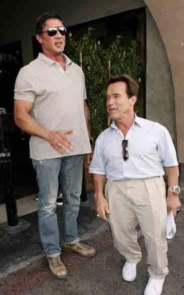 Is 5'10'' too short for a guy? Is this how girls view guys who are 5'10'' (pics)?