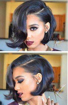 Rate these similar hairstyles out of 10?
