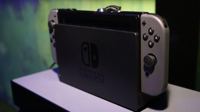 Are you happy or disappointed of the Nintendo Switch presentation yesterday?