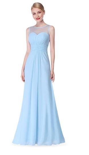Is this a good dress for prom?