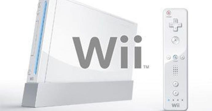 Do you feel that the Nintendo Wii was an overrated or underrated console?