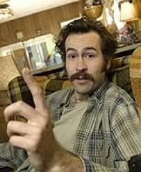 Is Earl Hickey (Mid 2000's Jason Lee) attractive?