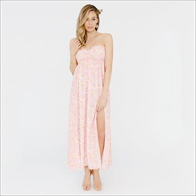 Guys, what do you think of this dress?