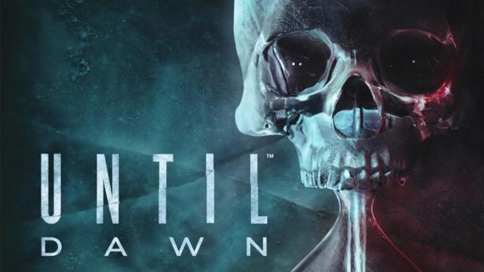 Gamers who played Until Dawn, how many of the game characters have you saved when you first time played the game?