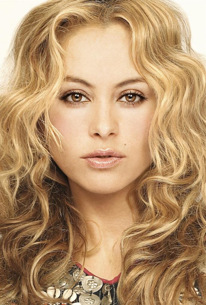 Who's your favorite Latin American female pop singer?