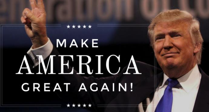 President Trump has done more In 2 weeks for American citizens than Obama did in 2 terms.Agree/Disagree. (Please no butthurt)?
