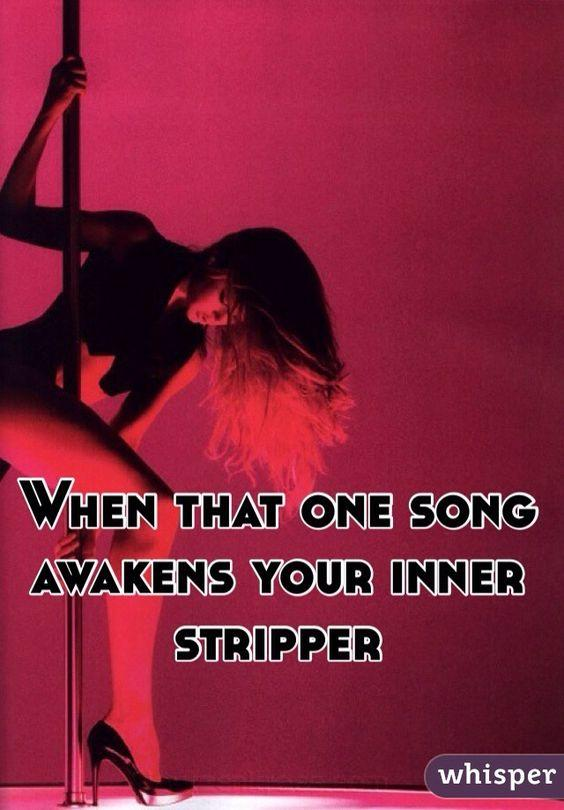 Im a straight female, but this video even turned me on! Please watch my new lapdance routine?