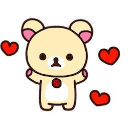 Best valentine day gift for my girlfriend ☺ ☺ ☺ ?