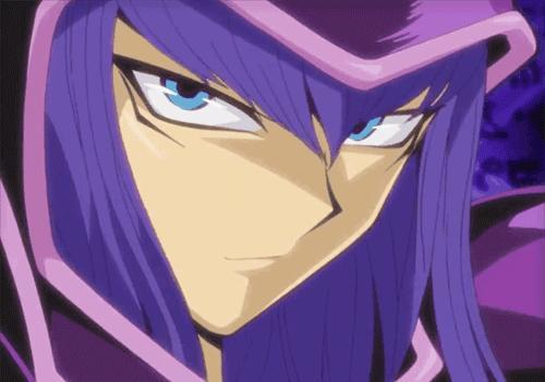 Which one is your favourite Yu-Gi-Oh Ace protagnist monster?