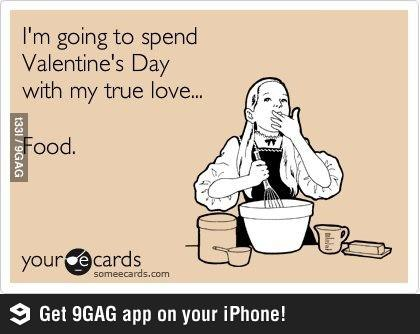 What are you doing on Valentines day 💖?