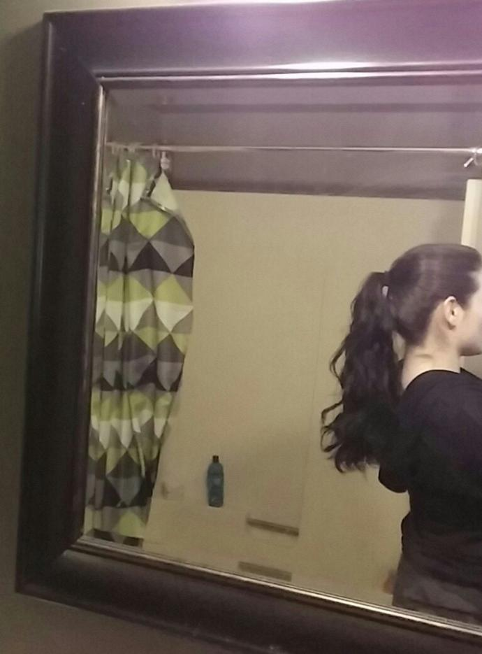 Do these extensions blend well?