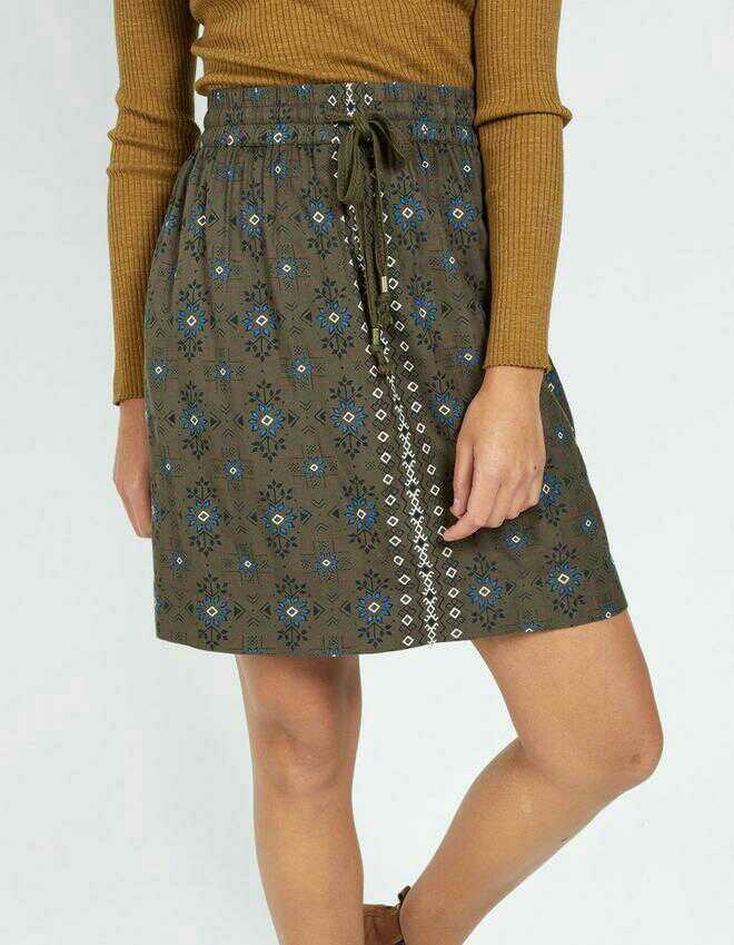 Girls, is this skirt too mature looking for a 20 year old??