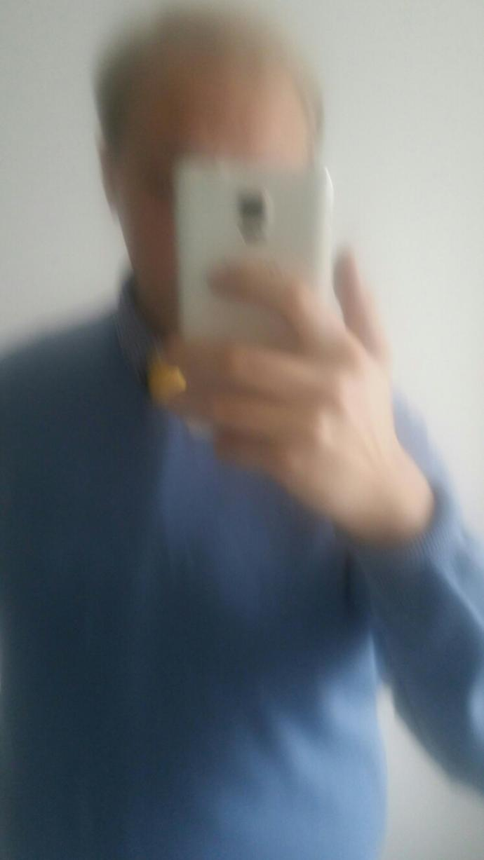 Tie with this polo and sweater? Yay or nay? :)?