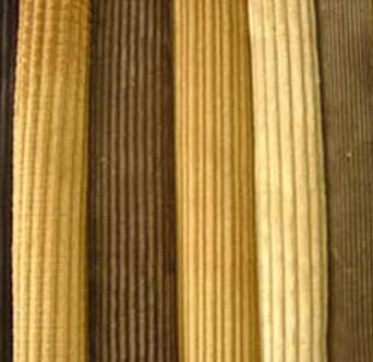 Why are corduroy pants so hard to find?