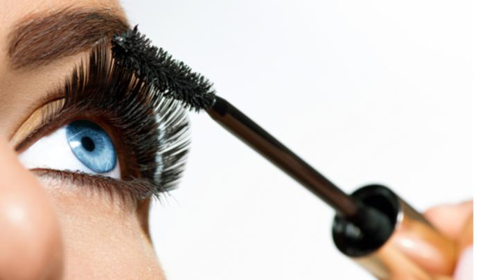 What Are Your Thoughts On Mascara?