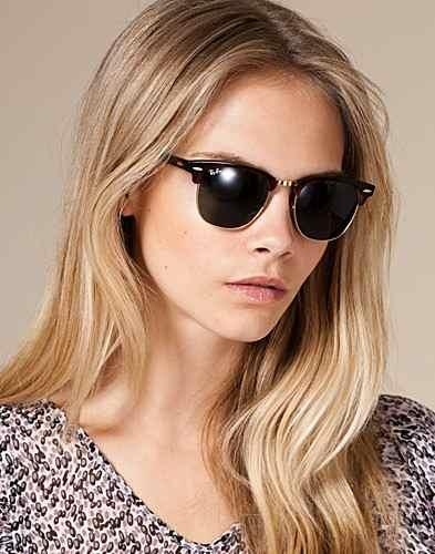 Which of these sunglasses are the coolest?