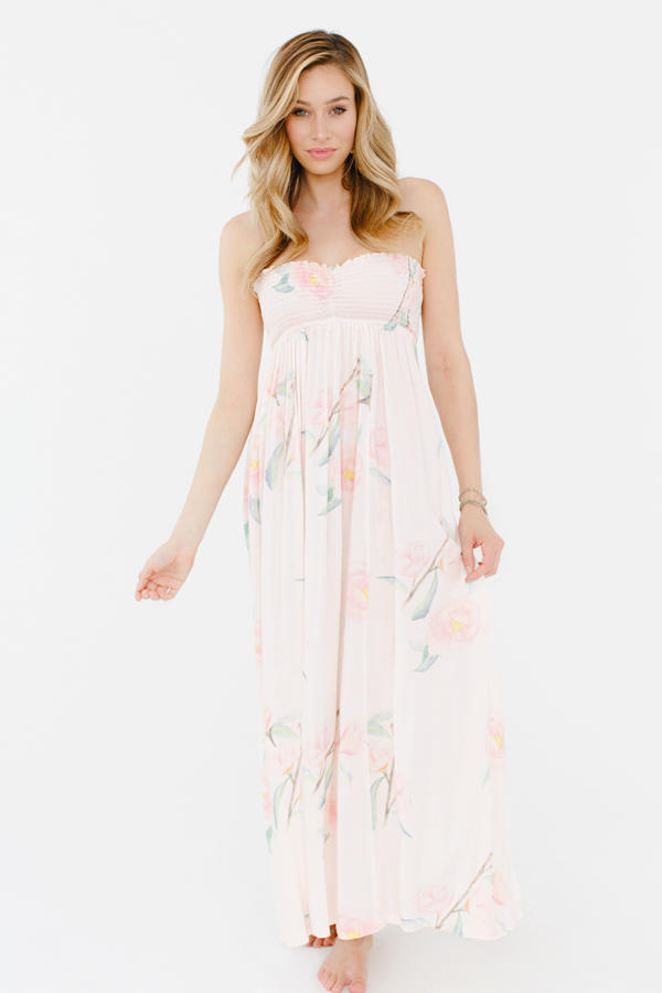 Should I buy this dress?
