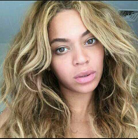 Which celebrity would you smash? (no makeup on)?