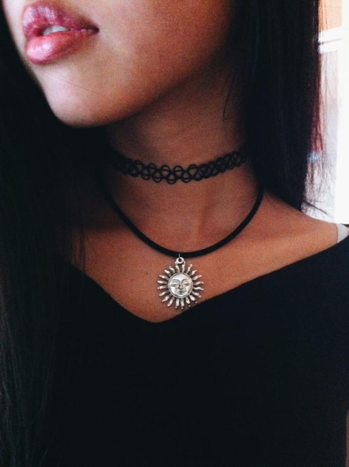 Are chokers overrated?