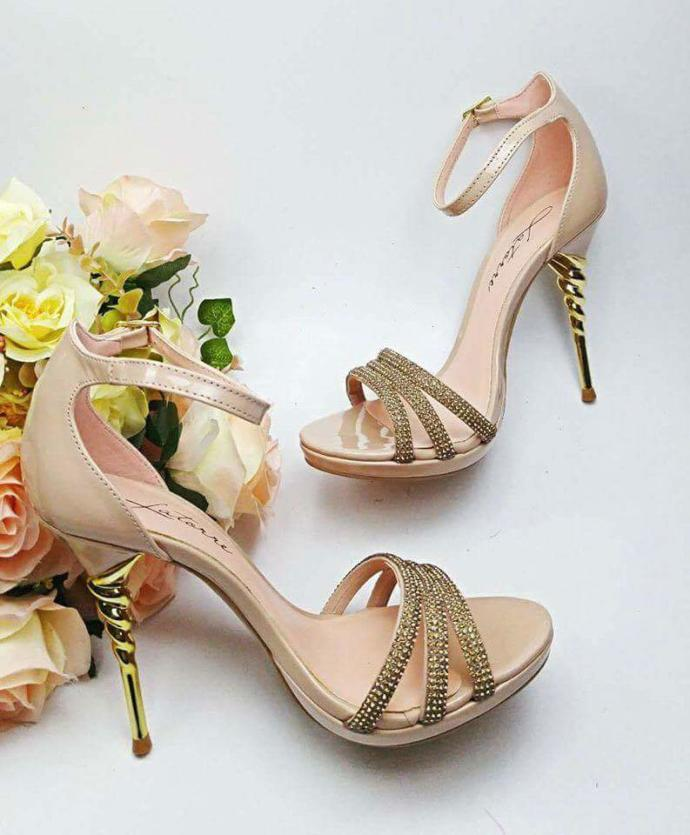 Girls, What u think about them?