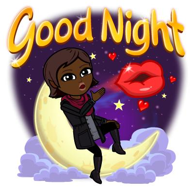 So am I being petty and do you think he was salty or mad?