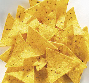 What kind of Chips you like best?