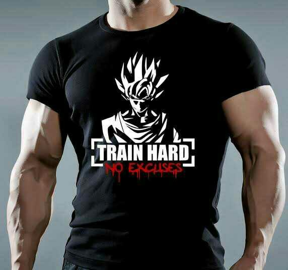 What do you think of guys who wear cartoon character T-shirt. Is it a turn off?...?