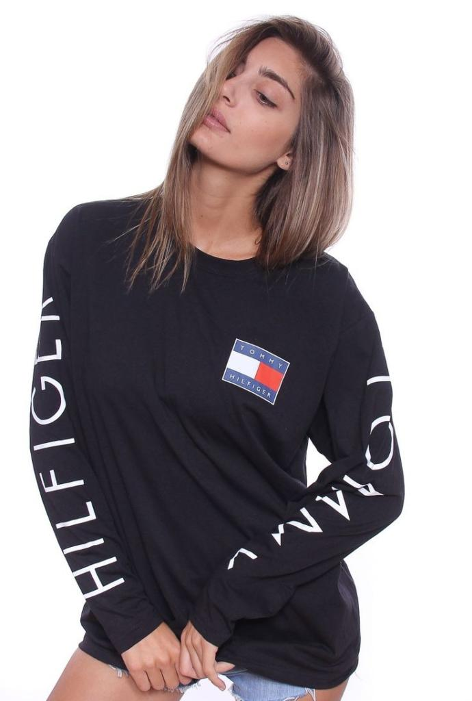 Where can I get these Tommy Hilfiger hoodies? What are they called?