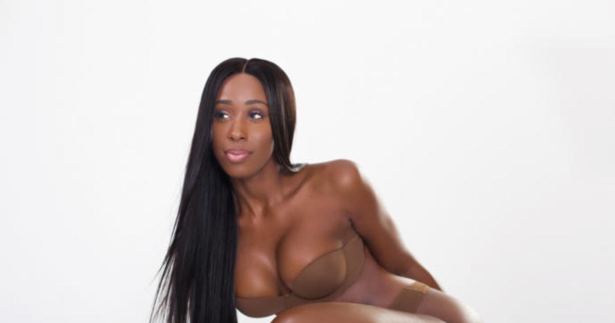 Nice pics amateur women nude