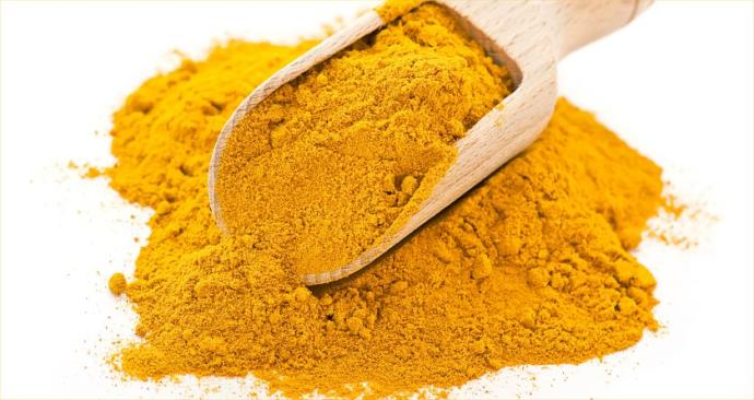 Besides salt, sugar and pepper, what spices are the most used in your cuisine?
