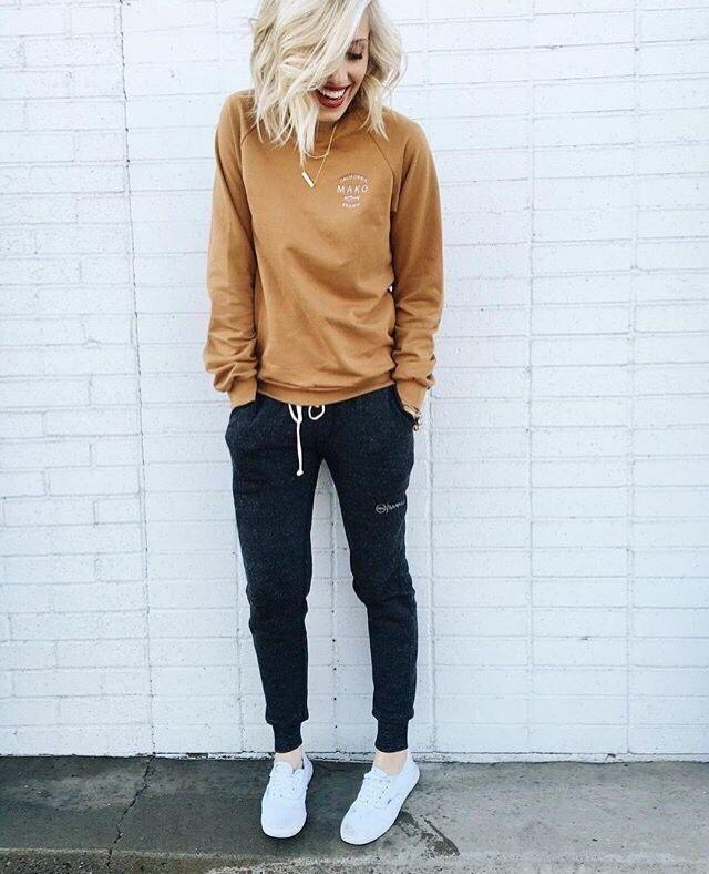 What kind of outfit/style do like the most on girls?