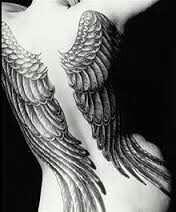 Tattoo, yes or no??