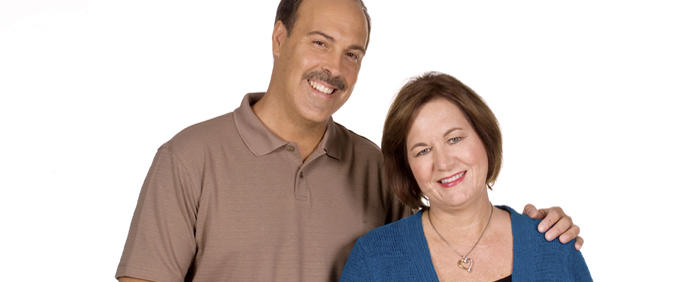 On a scale of 1-10 how uncomfortable would you feel dating someone who looks like one of your parents?