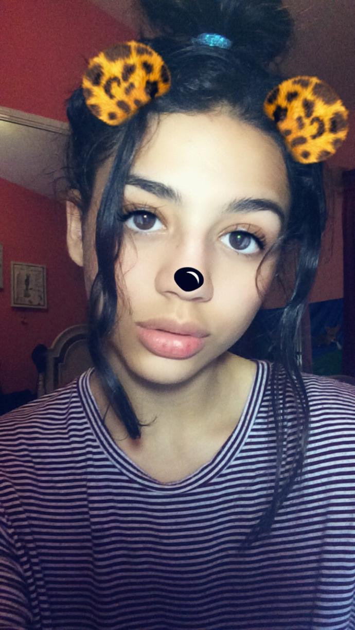 Snapchat porn girls-3817