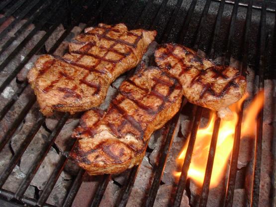 Roast beef or grilled pork?
