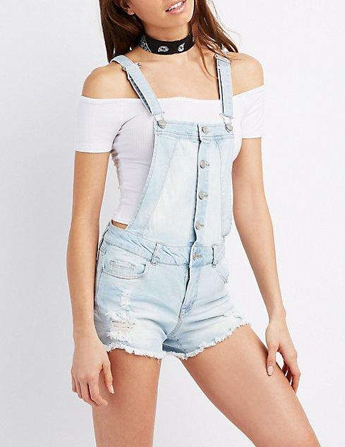 Should I wear this outfit? My body is like that but my thighs are a bit bigger and I wear a size 3 in jeans?