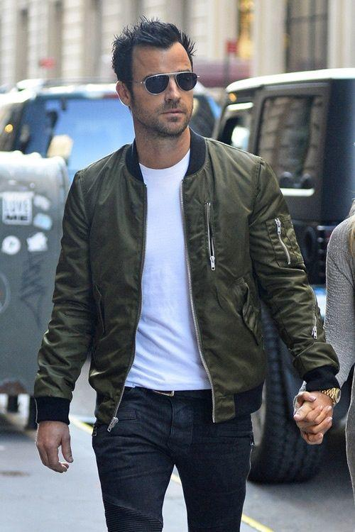 Girls, What do girls think about street style on guys?