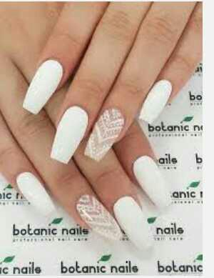 Do you find long/fake nails to be unattractive??