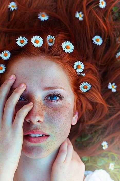 Fragrance for teen girls
