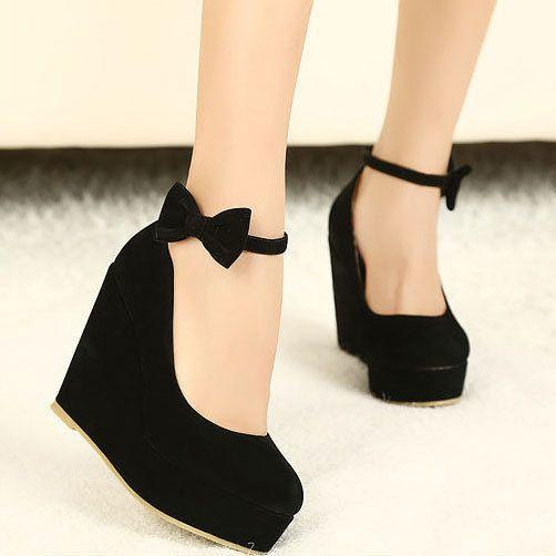 what do you think of these shoes?