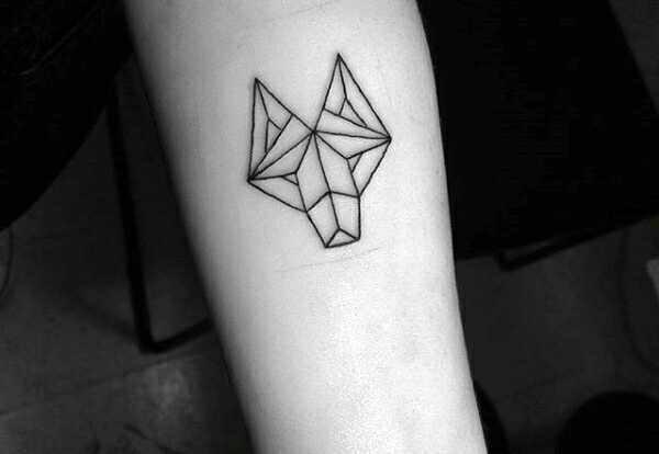 Help me pick my 1st tattoo?