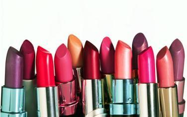 What's your preferred lip product?