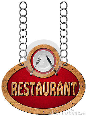 If you were to open your own restaurant, what type of food would you sell?