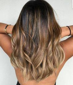 What do guys think of ombre hair? Do you guys like it?