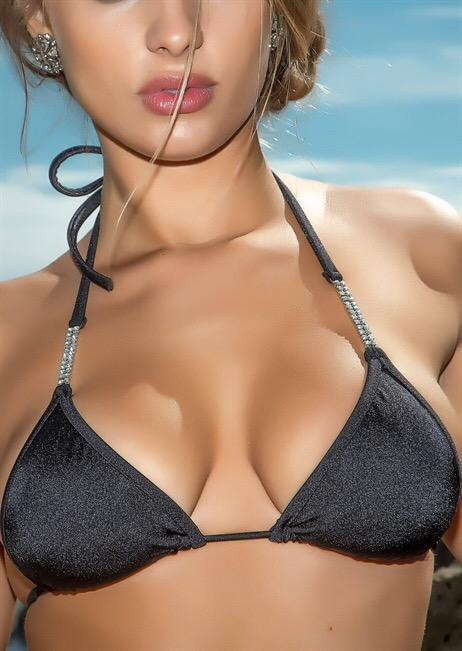 Which is the best bikini top?