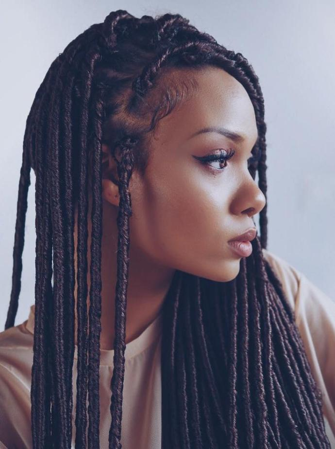 What are your thoughts on protective styling?