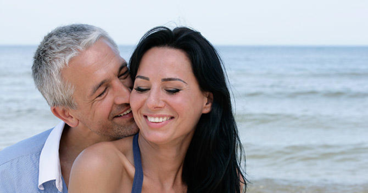 Dating yoiung womn old men in los angeles